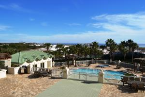 15500 Emerald Coast Parkway, UNIT 304, Destin, FL 32541