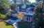 143 HEWETT POINT Road, Santa Rosa Beach, FL 32459