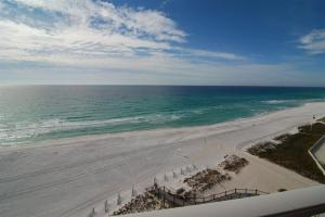 219 Scenic Gulf Drive, 710, Miramar Beach, FL 32550