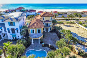 4660 Destiny Way, Destin, FL 32541