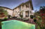 365 E Water Street, Rosemary Beach, FL 32461