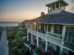 365 E Water Street, Rosemary Beach, FL 32461