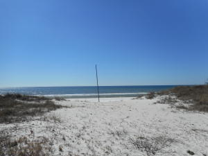 0000 HIGHLAND Avenue, Santa Rosa Beach, FL 32459