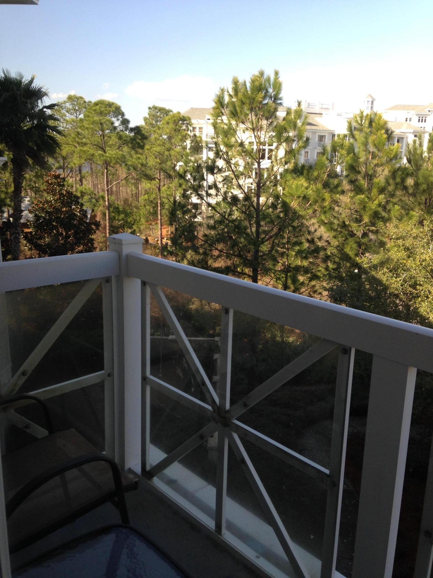 NEWLY PAINTED 5/7/18!Lasata studio unit is fully furnished and completely renovated!Tile plank flooring in studio, NEW King Size bed/mattress/headboard, TV Console, sofa bed,lamp and accessories.Lasata has resort-pool,fitness center and ACCESS TO PRIVATE SOLTICE CLUB FOR PRIVATE PARTIES! Sandestin Golf and Beach Resort is resort living at its best! Amenities include Beach access,championship golf courses, pools,tennis, full service marina & The Village of Baytowne Wharf with shops, restaurants, events and entertainment! Sandestin is a 2400 acre resort with white sand beaches and more! HOA Fees include Lasata $201.10/monthly, SOA $362.00/quarterly, Baytowne Wharf Neighborhood $74.25/quarterly.Lasata has one unassigned space in covered gated garage.Buyer to verify all data and specifications