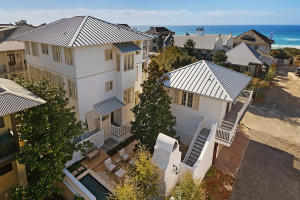 456 E Water Street, Rosemary Beach, FL 32461