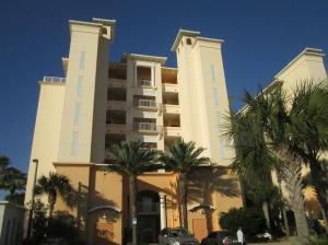 118 Carillon Market Street, UNIT 402, Panama City Beach, FL 32413