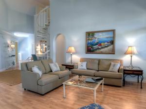5255 Tivoli Drive, UNIT 5255, Miramar Beach, FL 32550