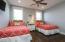 44 SANDY SHORES, Seacrest, FL 32461