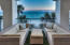 139 GULF DUNES Lane, Santa Rosa Beach, FL 32459