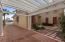 296 Rue Caribe, Miramar Beach, FL 32550