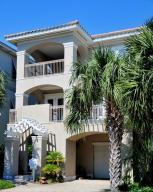 4822 Ocean Boulevard, Destin, FL 32541