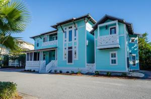 39 SAILFISH Street, Inlet Beach, FL 32461