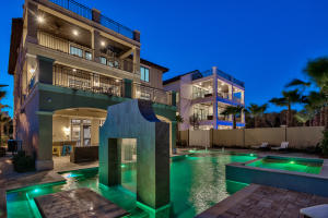 53 Sunfish Street, Destin, FL 32541