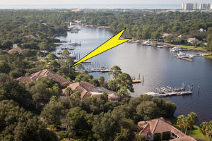 4520 OLDE PLANTATION Place, Destin, FL 32541