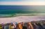 33 Caicos Cay, Destin, FL 32541