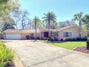 509 Sioux Circle, Fort Walton Beach, FL 32547