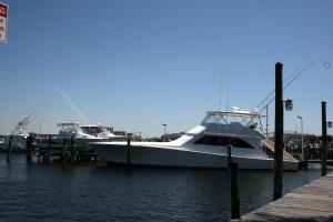 100 Gulf Shore Drive, Slip C-4, Destin, FL 32541
