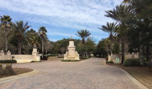 51 Grande Pointe at Inlet Beach Circle, Point Washington, FL 32459