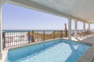 306 Tangomar, Miramar Beach, FL 32550