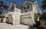 8 SHINGLE Lane, Watersound, FL 32461