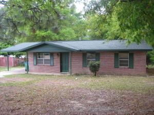 110 Camellia Place, Crestview, FL 32539