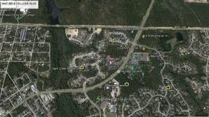 XX Highway 285, Niceville, FL 32578
