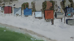 00 Fort Panic Road, Santa Rosa Beach, FL 32459