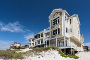 22 Port Court, Miramar Beach, FL 32550