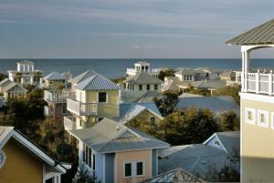 80 SEASIDE Avenue, Santa Rosa Beach, FL 32459