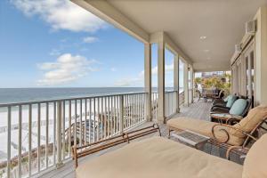 155 E Beach Drive, Miramar Beach, FL 32550
