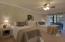 720 KEITH Drive, Defuniak Springs, FL 32433