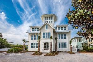 1956 Beach Lane, Santa Rosa Beach, FL 32459