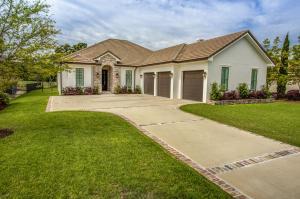 292 Corinthian Place, Destin, FL 32541