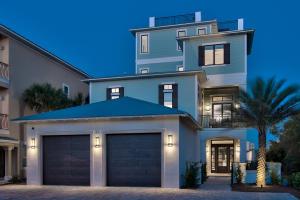 42 Miami Street, Miramar Beach, FL 32550