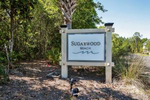 Welcome to Sugarwood!