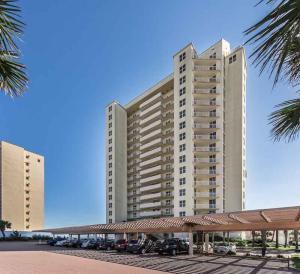 8269 Gulf Boulevard, APT 1304, Navarre, FL 32566