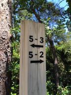 5-2 POST Lane, Santa Rosa Beach, FL 32459