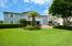 324 GULF SHORE Drive, Destin, FL 32541