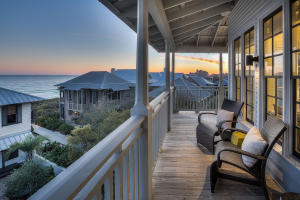 280 Rosemary Avenue, Rosemary Beach, FL 32461