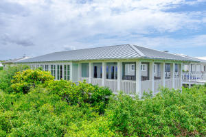 2038 E COUNTY HIGHWAY 30A, Santa Rosa Beach, FL 32459