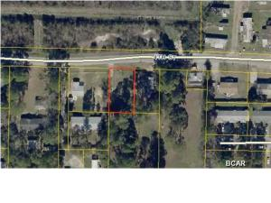 5028 4TH Street, Panama City, FL 32404