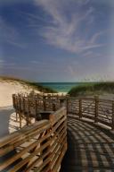 73 COMPASS POINT Way, Inlet Beach, FL 32461