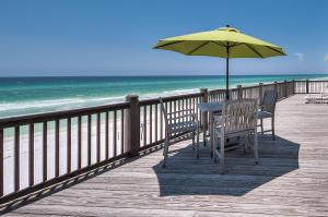 53 FORT PANIC, Santa Rosa Beach, FL 32459