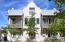 278 W Water Street, Rosemary Beach, FL 32461