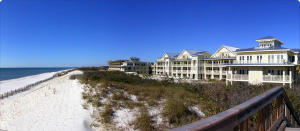 1848 E County Highway 30-A, UNIT 4, Santa Rosa Beach, FL 32459