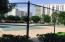 4 Tennis Courts in World Class Beach Resort Setting