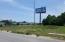 XXX Highway 98, Mary Esther, FL 32569