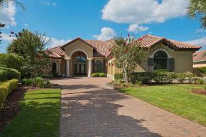 279 CORINTHIAN Place, Destin, FL 32541