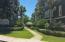 4545 E Co Highway 30-A, UNIT B402, Santa Rosa Beach, FL 32459