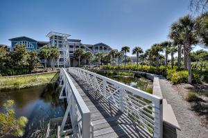 100 S Bridge Lane, C106, Watersound, FL 32461